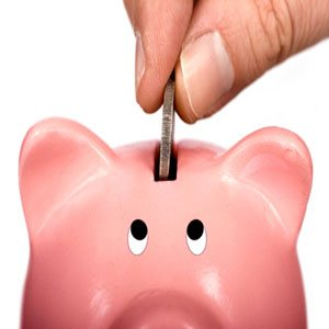 Asesoría fiscal y laboral para autónomos con hasta tres empleados
