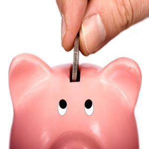 Asesoría fiscal para autónomos con presentación de impuestos y consultas incluídas